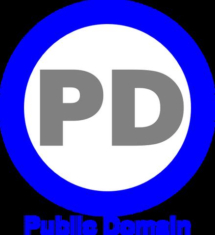File:PublicDomainImage.png