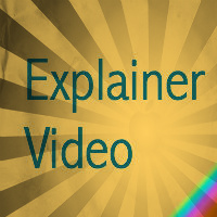 File:Explainer video.jpg