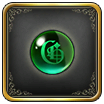 File:110200 green orb lv1.png