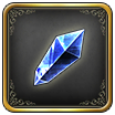 100400 mythril fragment