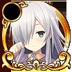 Icon 100129 01