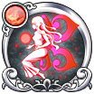 File:Icon 200004 01.png