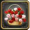 File:140202 rose lv3.png