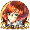 Icon 100136 01