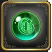 110201 green orb lv2