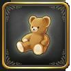 140100 teddybear lv1
