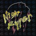 Night Ripper.jpg