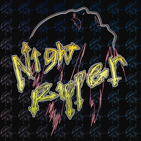 File:Night Ripper.jpg