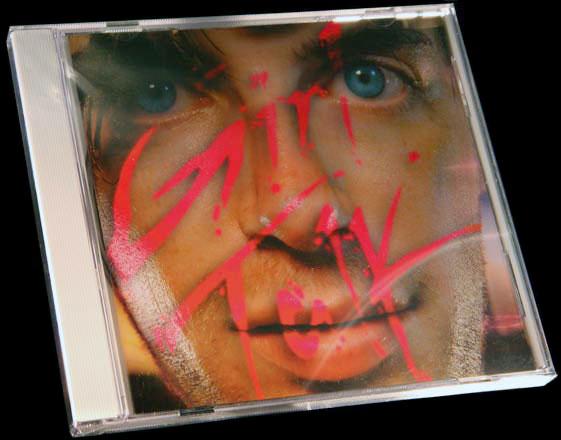 File:Unstoppable CD case.jpg