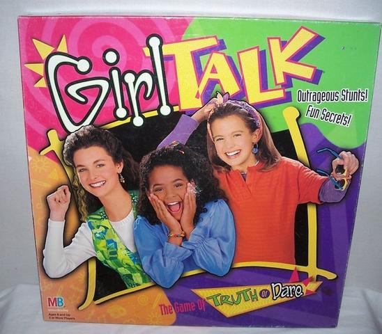 File:Girl Talk board game.png