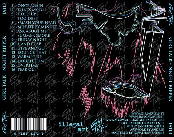 File:Night Ripper back cover.jpg