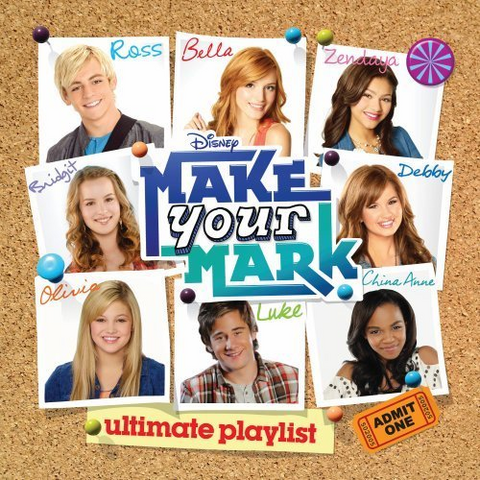 File:Make Your Mark Ultimate Playlist.png