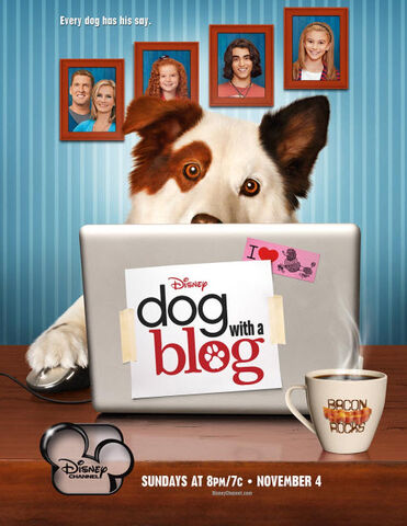 File:Dog With a Blog.jpg