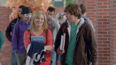 File:Normal Olivia Holt - Behind the Scenes - Girl vs Monster - Disney Channel Official mp4 000014264.jpg