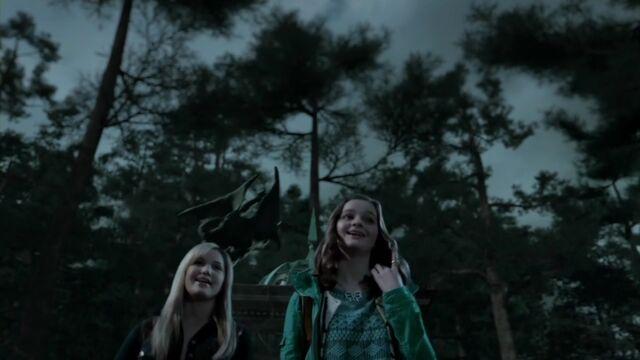 File:Girl Vs Monster 2012 720p HDTV h264-OOO mkv 000294752.jpg