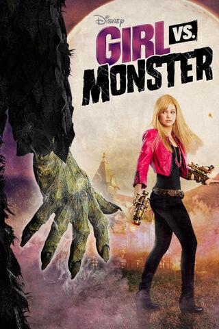 File:Girl vs. Monster.jpg