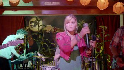 File:Normal Olivia Holt - Behind the Scenes - Girl vs Monster - Disney Channel Official mp4 000043293.jpg