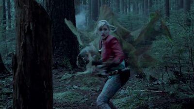 File:Normal Meet Skylar - Girl vs Monster - Disney Channel Official mp4 000040957.jpg