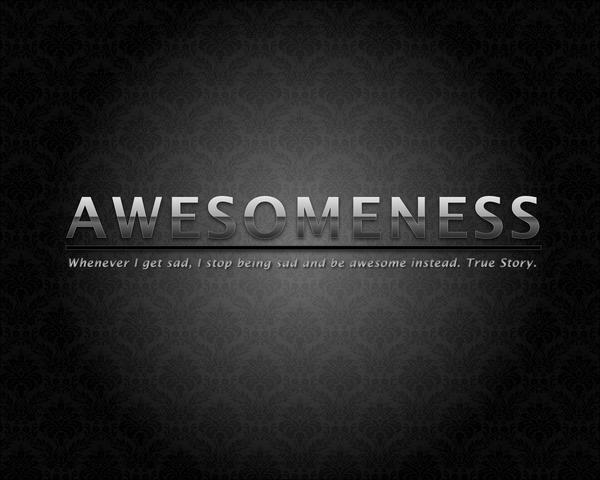 File:Awesomeness.png