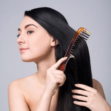 File:Cover-more-hair-care.jpg