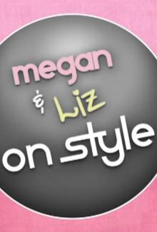 File:Megan&LizLogo.jpeg