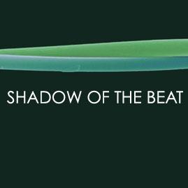 File:ShadowOfTheBeat.jpg