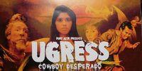 Cowboy Desperado