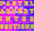 PastelArteryIntersections.jpg