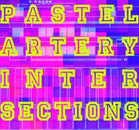 PastelArteryIntersections