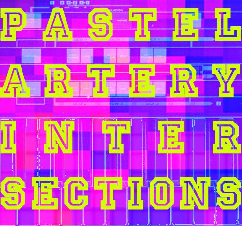 File:PastelArteryIntersections.jpg
