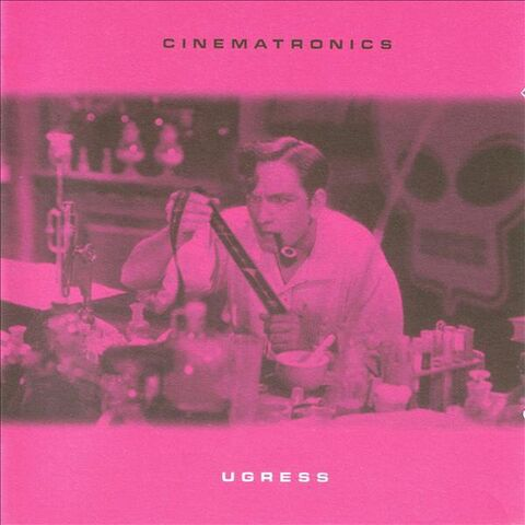 File:Ugress - Cinematronics.jpg