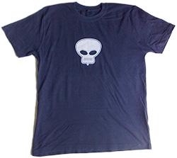 File:Ugress T-shirt Blue Mens.jpg
