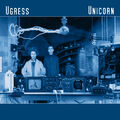 Ugress - Unicorn.jpg