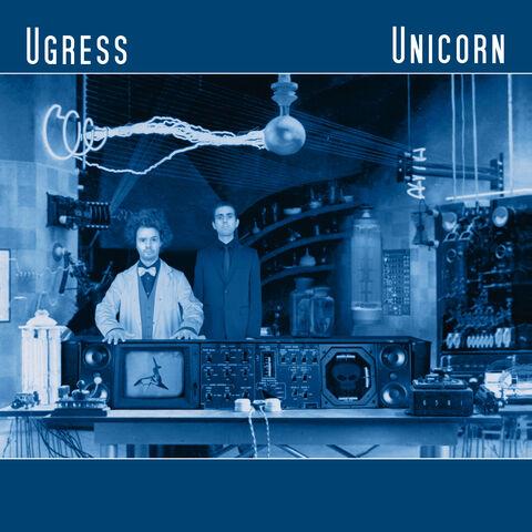File:Ugress - Unicorn.jpg