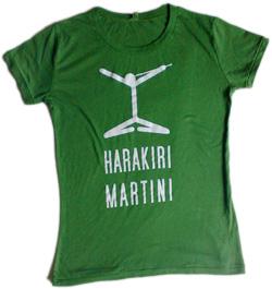 File:Harakiri Martini T-shirt Green Womens.jpg