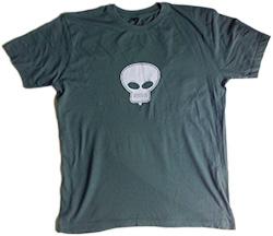 File:Ugress T-shirt Bottle Green.jpg