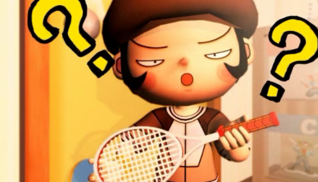 File:008 U-1 with the Racket.png