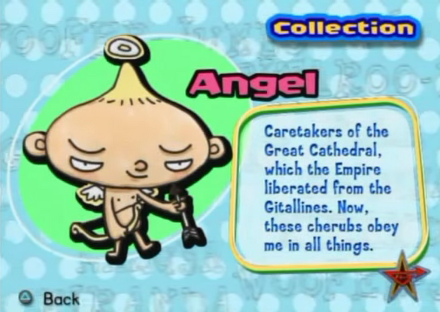 File:Angels Collection.png