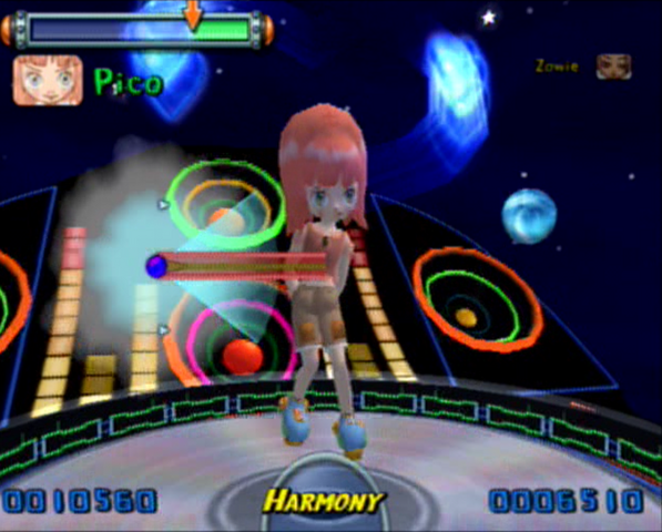 File:Pico in multiplayer.png