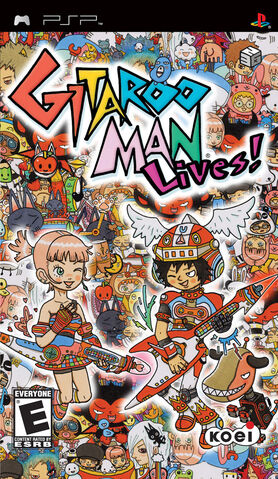 File:Gitaroo-man-lives.jpg