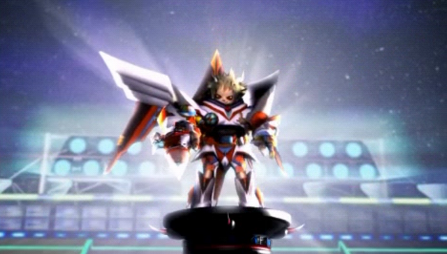 File:Zowie Armored Gitaroo.png