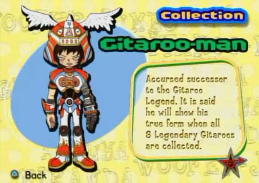 File:Gitaroo-man Collection.png