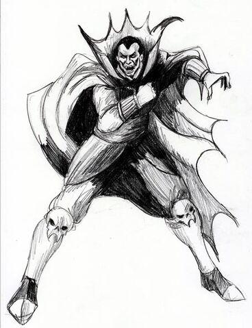 File:Luthor von Drakenbourg.jpg