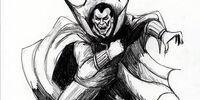 Count Luthor von Drakenbourg