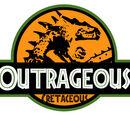 Outrageous Cretaceous