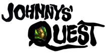 JohnnysQuest