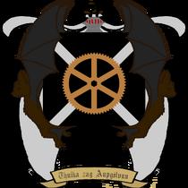 Fera New Crest