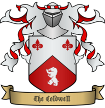 Coldwell Crest