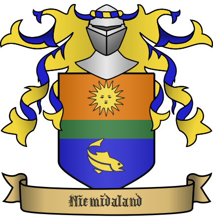 File:Niemidaland Crest.png
