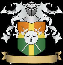 Meimanda Crest